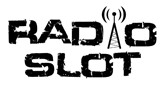 Listen online RadioSlot: The Best Mix Slot