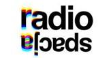 Listen online Radiospacja