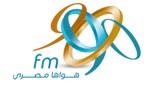 Listen online راديو 90 90