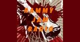 Listen online Rammy Jam Radio