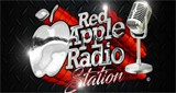 Listen online Red Apple Radio
