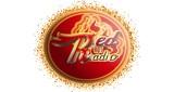 Listen online Red Hot Radio