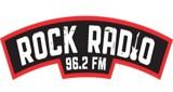 Listen online Rock Radio