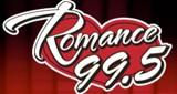 Listen online Romance 99.5 FM