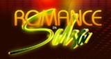 Listen online Romance en Salsa