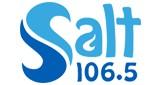 Listen online Salt 106.5
