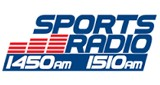 Listen online Sports Radio 1450 AM