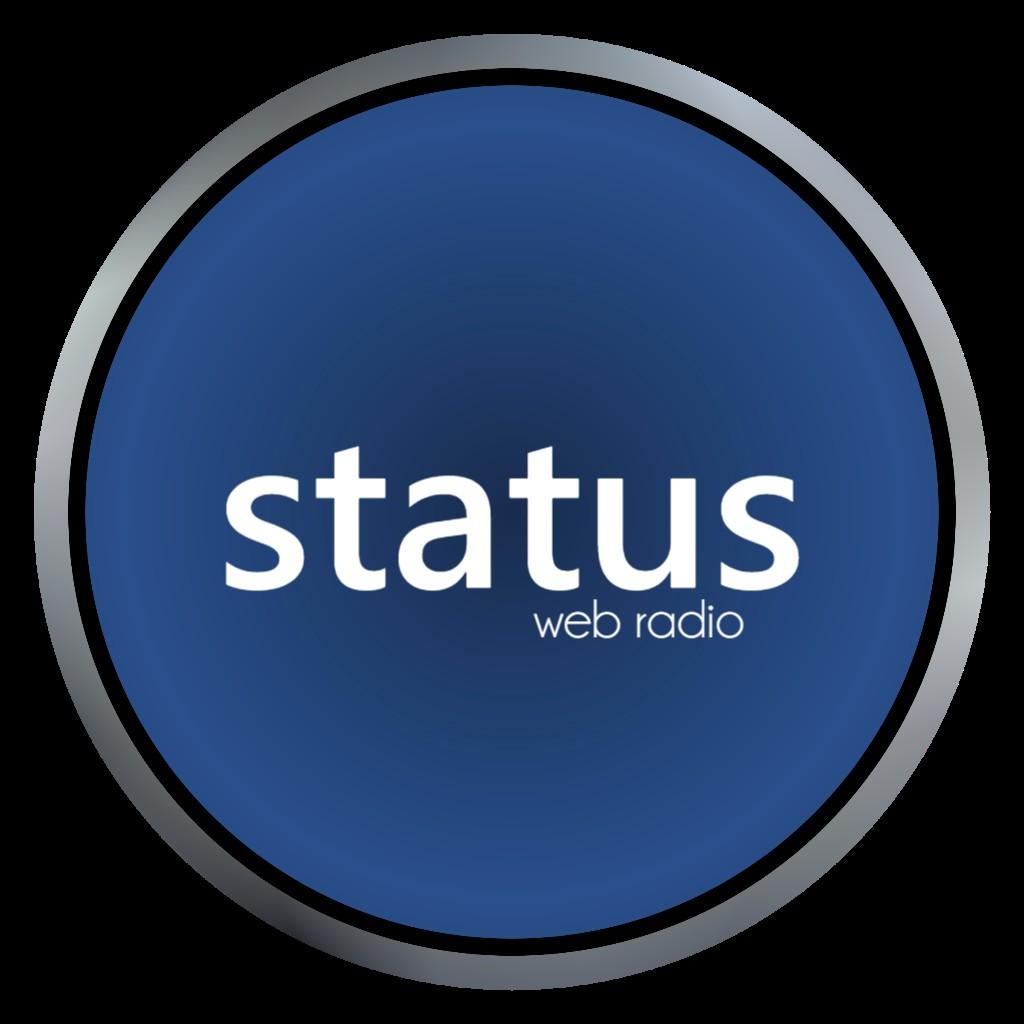 Listen online Status Internet Radio