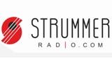 Listen online Strummer Radio