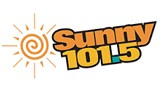 Listen online Sunny 101.5