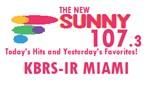 Listen online Sunny 107.3 Internet Radio