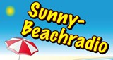 Listen online Sunny-Beachradio