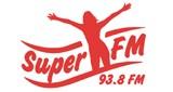 Listen online Super FM Brasov
