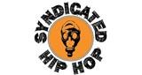 Listen online Syndicated Hip Hop Radio