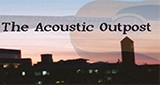 Listen online The Acoustic Outpost