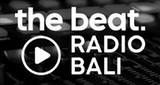 Listen online The Beat Radio Bali