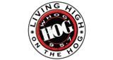 Listen online The Hog 95.7 FM