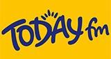 Listen online Today FM
