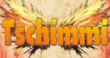 Listen online Tschimmi.FM