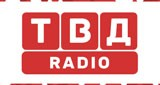 Listen online TVD-Radio
