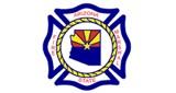 Listen online Verde Valley Fire District