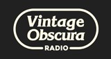 Listen online Vintage Obscura Radio