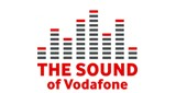 Listen online Vodafone