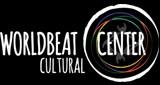 Listen online World Beat Center