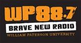 Listen online WPSC  88.7 FM
