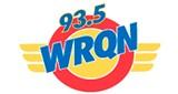 Listen online WRQN