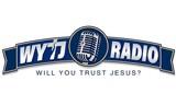 Listen online WYTJ Radio