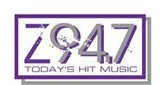 Z94.7 - American Station