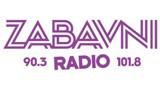 Listen online Zabavni Radio