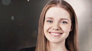 Þórdís Birna Borgarsdóttir