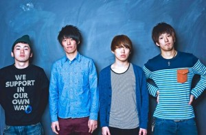 04 Limited Sazabys's Avatar