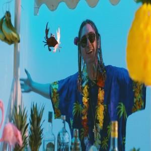 2Cheesemilkshake's Avatar