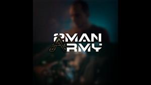 2Man Army