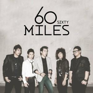 60 Miles