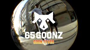 65Goonz