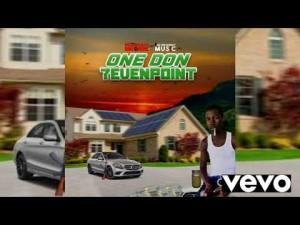 7Evenpoint