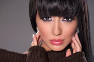 Ani Hoang