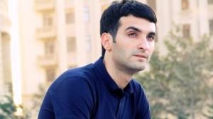 Asif Meherremov