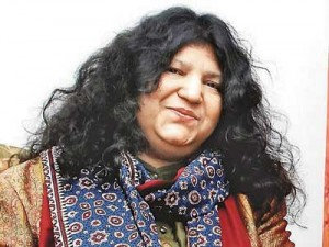 Abida Parveen From India Overview Total Views Likes Or Dislikes Have Been Done By As Summary Last Released Singles And Most Often Chart