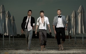 Akcent's Avatar