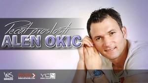 Alen Okic