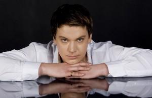 Alen Veziko
