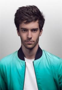 Alex Germys
