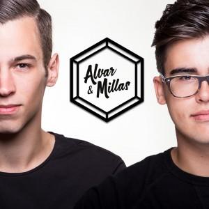 Alvar & Millas