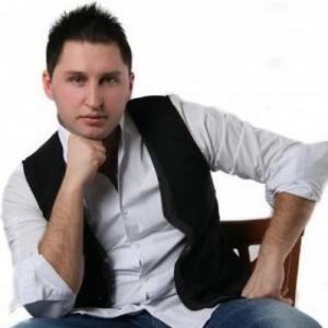 Ardit Bexheti