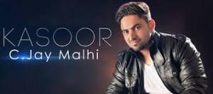 C Jay Malhi